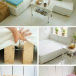 22 Brilliant Ideas For Your Tiny Apartment