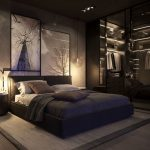 22 Sweet and Most Romantic Bedroom Furniture Ideas