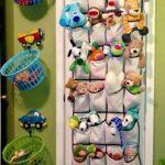 22 Trendy Baby Room Organisation Ideen Kleine Räume Schlafzimmer Schränke   - ...