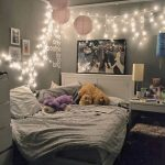 23 Cute Teen Room Decor Ideas for Girls | Homelovr