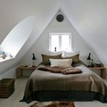 25 Awesome Small Bedroom Decorating Ideas - Pin Coffee