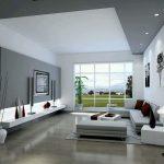 25 Best Modern Living Room Designs - worldefashion.com/decor