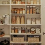 25 Best Pantry Organization Ideas We Found On Pinterest - GODIYGO.COM