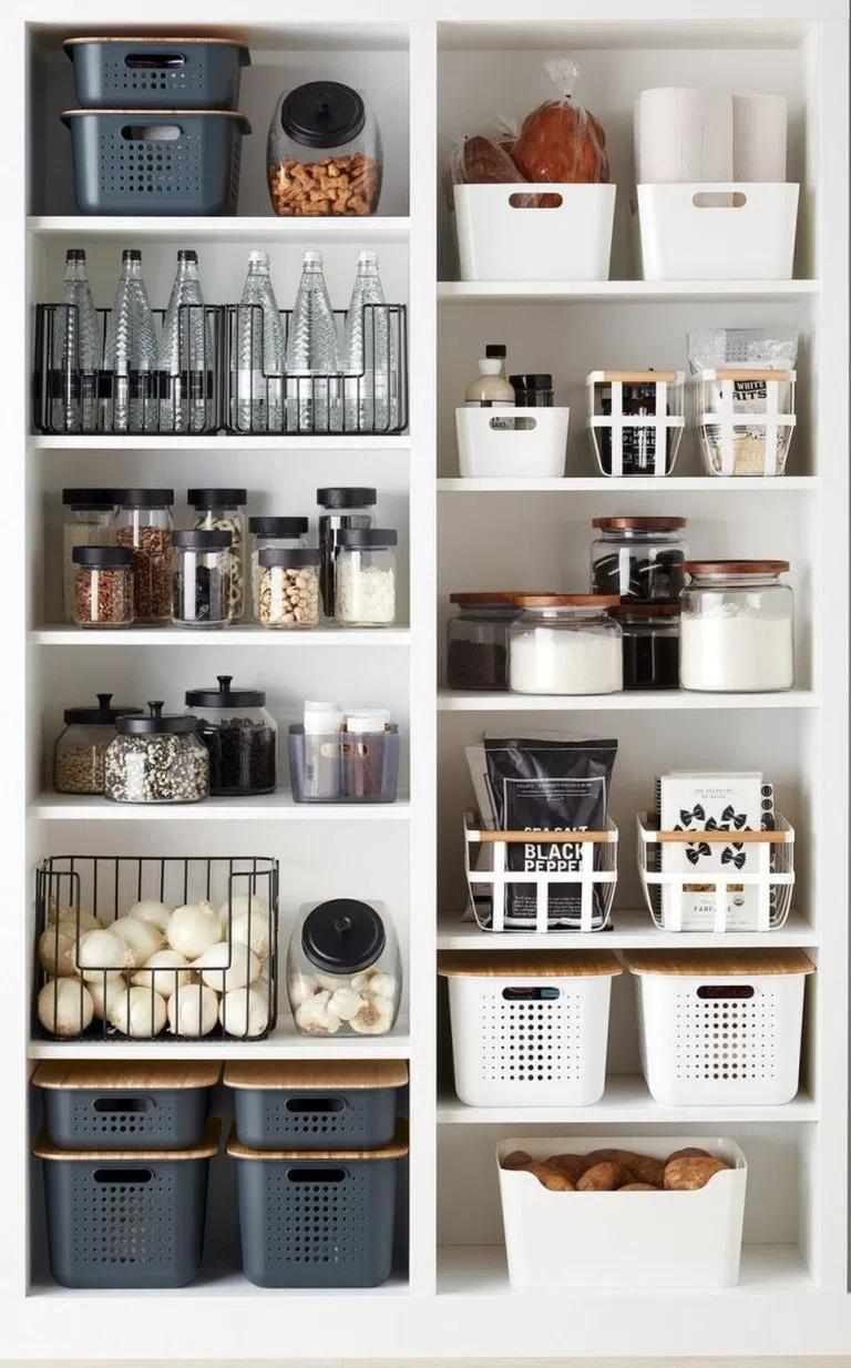 25+ DIY-lägenhetsdekorationer på en budget ~ alvazz.com #apartment #apartmen … – https://bingefashion.com/hem