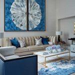 25 Elegant Home Decor To Rock This Winter - Interior Design