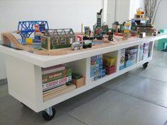 25 Genie IKEA Tisch Hacks – Dekoration Haus Diy