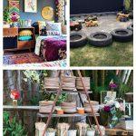 25 besten Kinderzimmer Ideen für kleine Räume, die Sie jetzt ausprobieren soll...