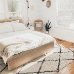25 besten Schlafzimmer Teppich Ideen und Design, 25 besten Schlafzimmer Teppich Ideen und Design – Dekoration 2019 | tk - https://pickndecor.com/haus