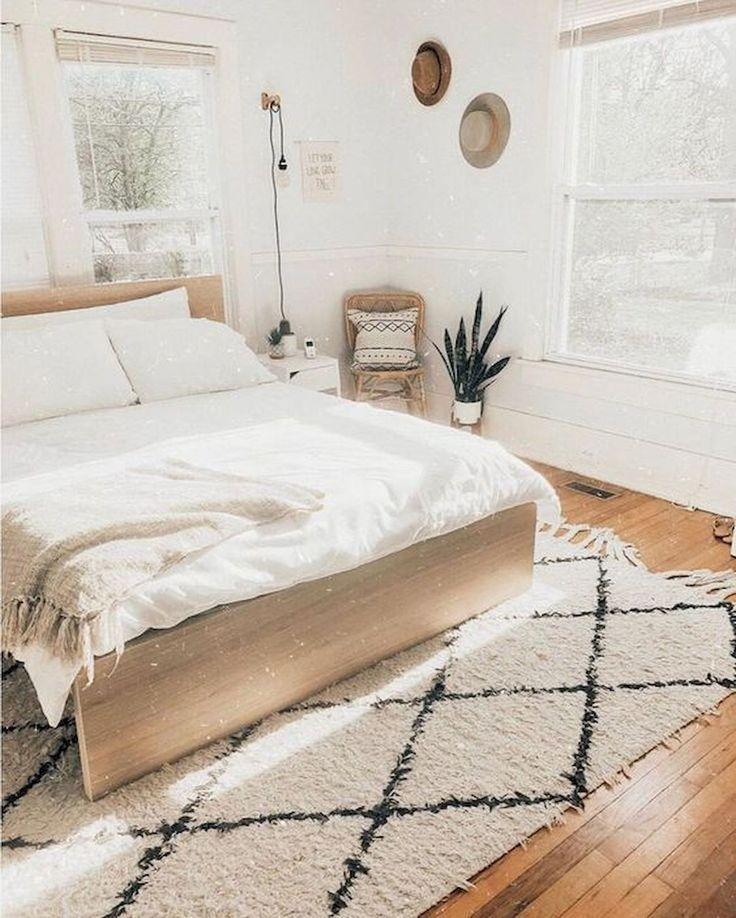 25 besten Schlafzimmer Teppich Ideen und Design, 25 besten Schlafzimmer Teppich Ideen und Design – Dekoration 2019 | tk – https://pickndecor.com/haus