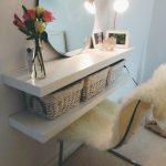 25+ kleine Schlafzimmer Ideen für Ihr Zuhause - https://pickndecor.com/interior