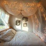 25 romantische Valentines Schlafzimmer Dekorieren Ideen - Dekorations Design