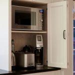 25+ superbes idées de design d'armoires de cuisine modernes - worldefashion.com/decoration