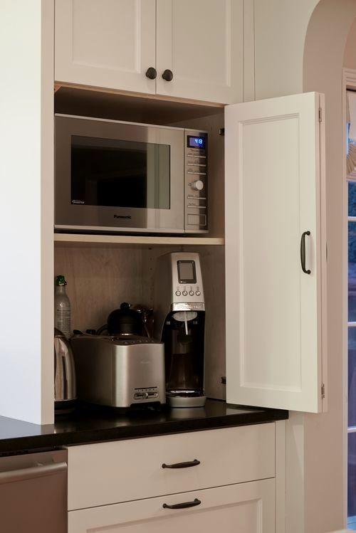 25+ superbes idées de design d'armoires de cuisine modernes – worldefashion.com/decoration