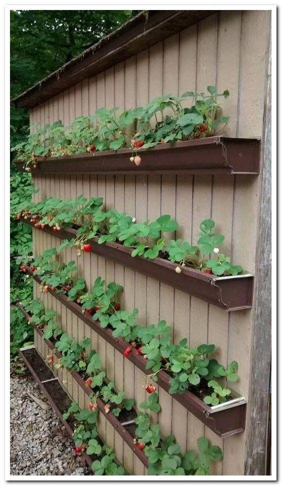 26 best backyard landscaping ideas on a budget 26 – https://bingefashion.com/home