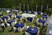 27 Ideas wedding ideas colors chair covers