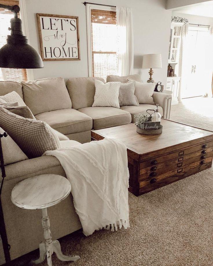 27 lovely living room design ideas modern living room decor 19 | Justaddblog.com