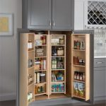 28 Sage Kitchen Cabinets Ideas and Remodel Latest Fashion Trends for Women sumcoco.com