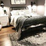 28 Sensationelle Schlafzimmer-Set Ashley Furniture King Schlafzimmer-Set in schw...