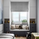3 Space Saving Small Bedroom Ideas | DIY Room Ideas