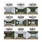 3 vernünftige einfache Ideen: Innenanstrich-Tipps Innenanstrich Wohnzimmer Wohnungstherapie. Innenanstrich Ideen mit Dark Floors Innenanstrich Türen Bauernhaus. Innenanstrich Farben - bingefashion.com/interior
