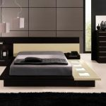 30 Awesome Modern Bedroom Furniture Design Ideas - yentua.com