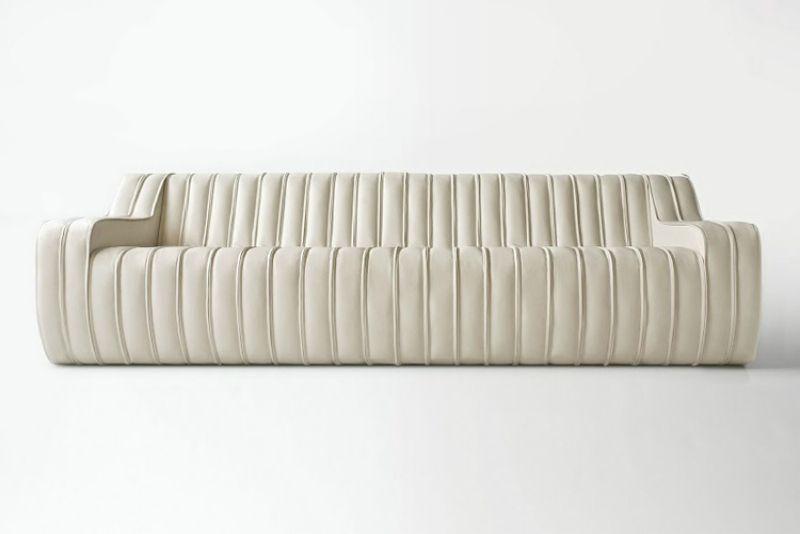 30 Contemporary Sofas for Chic Homes