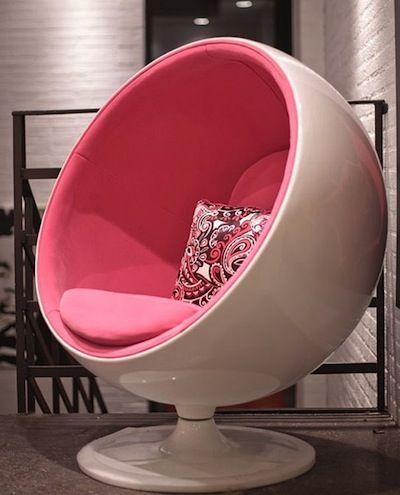 30 Dream Interior Design Teenage Girls Bedroom Ideas – Stylendesigns