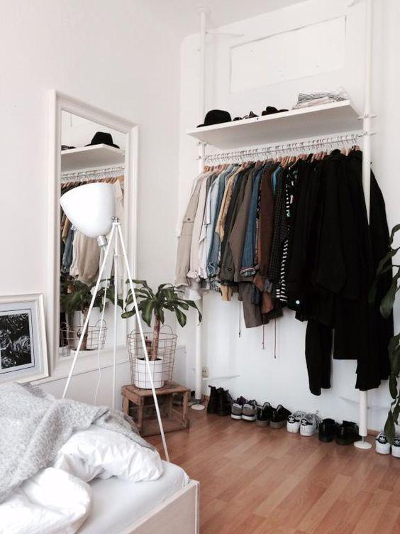 30 Dream Interior Design Teenage Girls Bedroom Ideas | Teenage Bedroom Ideas Ikea |  Themed B…