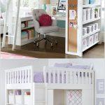 30+ Kids Room Ideas – Bedroom Design and Decorating for Kids – #Bedroom #Decorat… - https://hangiulkeninmali.com/dekor