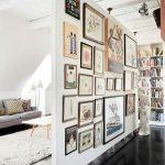 30 Raumteiler Ideen – von Paravent bis Regal für jeden Geschmack - https://bingefashion.com/haus