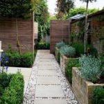 30 Schritte mit Inspiration zum perfekten Bauerngarten - #Bauerngarten #inspirat...
