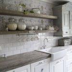 30 belles idées de design de cuisine pour le cœur de votre maison - Décoration