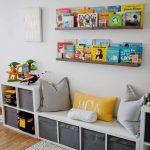 30+ beste Kinderzimmerideen für Jungen - bingefashion.com/interior