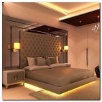 30 newest master bedroom ideas for wonderful home 13