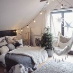 31 Cute Bedrooms For Teenage Girl You'll Love