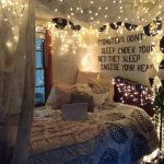 31 four-poster bed Ideas & design for your bedroom #design #sleeping bed # ideas # …