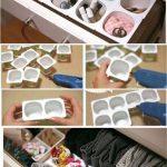 33 Amazing DIY Home Decor Dollar Store Ideas #diyhomedecor #diyde ...  - creativ...