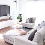 35+ Amazing Small Living Room Design Ideas For Your Home