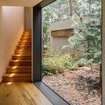 35 Atemberaubende Ideen für modernes Containerhausdesign für ein komfortables Leben jeden Tag - https://pickndecor.com/dekor