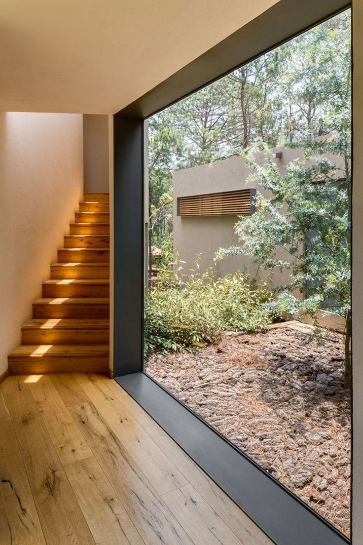 35 Atemberaubende Ideen für modernes Containerhausdesign für ein komfortables Leben jeden Tag – https://pickndecor.com/dekor