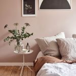35 Best Bedroom Ideas are Simple and Fun - Pandriva