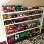 35 Newest Kids Play Room Design Ideas On A Budget