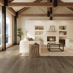 35+ Schönes Bauernhaus-Design-Interieur, das Sie komfortabel machen wird #bauer… - hangiulkeninmali.com/haus