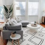 35 favorite living room carpet decoration concepts awesome living room carpet de... - Home Design