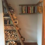 35 idées de projets de bricolage à faire soi-même - Wood Design