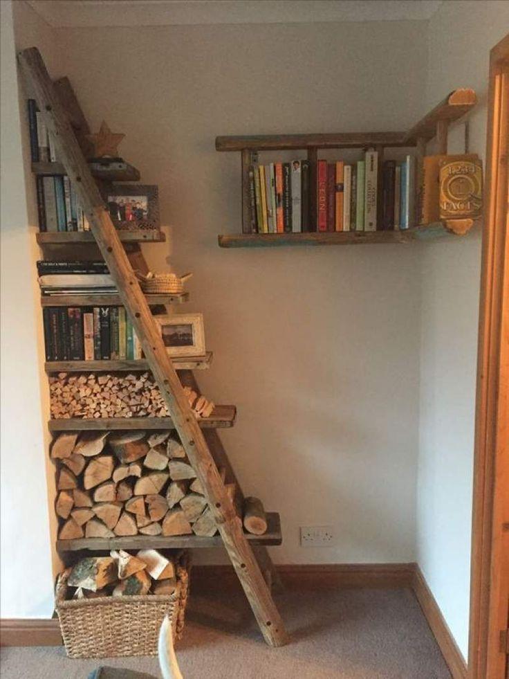 35 idées de projets de bricolage à faire soi-même – Wood Design