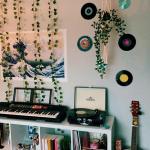 36 Apartments Decor To Inspire Everyone College Dorm Decorations Apartments DECO...