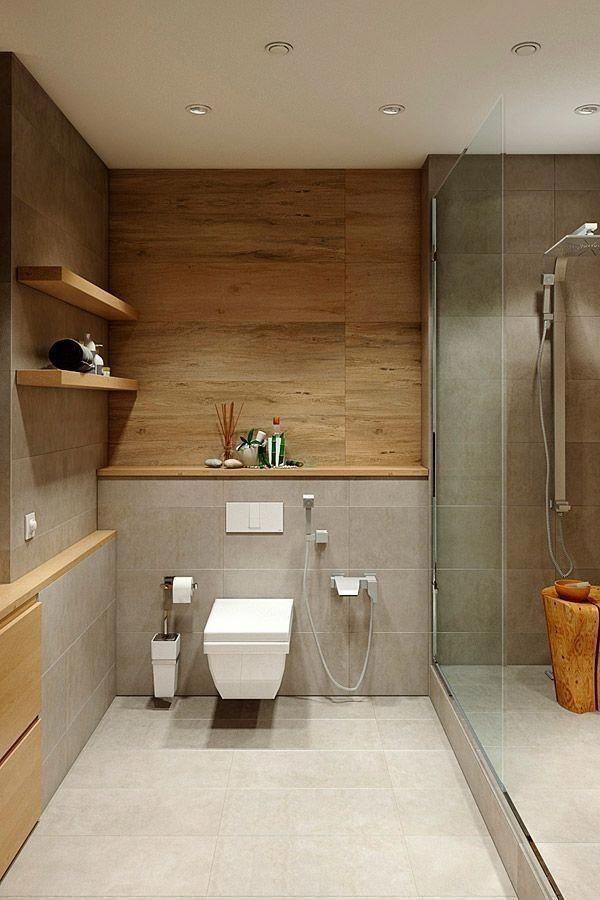 36 suprising small bathroom design ideas for apartment decorating 7   lingoistica.com