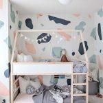 37 Inspiring Pastel Room Color Ideas Beautiful Look
