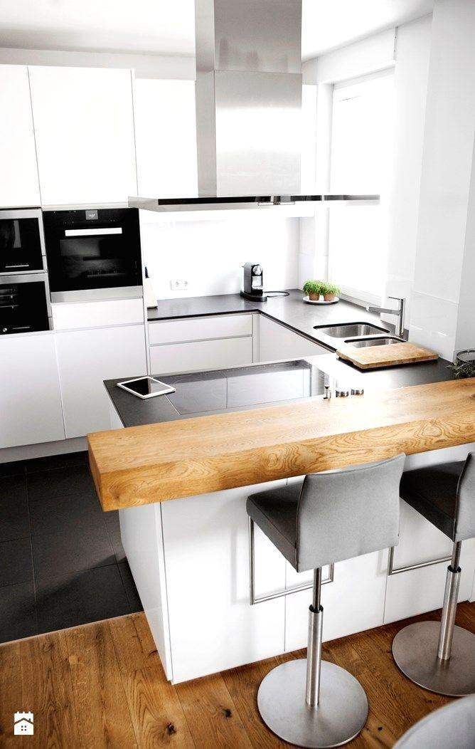 37+ Modern Kitchen Cabinets Ideas to Get More Inspiration Dish – #Cabinets #Dish…